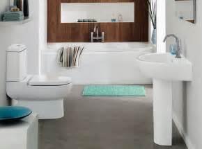 teal bathroom ideas white teal and aqua marine bathroom with wood feature interior design ideas