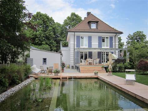 Haus Kaufen Berlin Altbau by Die Besten 25 Altbau Sanieren Ideen Auf