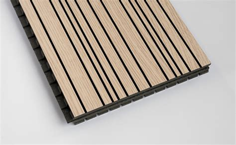 wooden panel walls timber acoustic panels groove