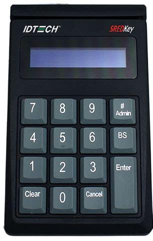 id tech sredkey card reader  price