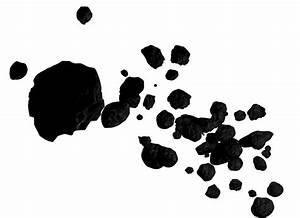 Asteroid Belt Stock 8 by MotoTsume on deviantART