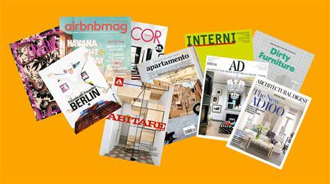 Riviste Arredamento Interni On Line by Riviste Arredamento On Line Gratis Finest Avaxhome With
