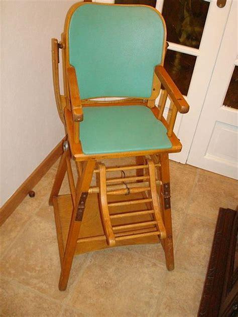 les differents types de chaise du design  du confort