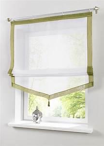 Rollos Für Balkontüren : 1 st raffrollo 60 x 240 wei moos oliv rollo f r balkont ren klettschiene neu ebay ~ Yasmunasinghe.com Haus und Dekorationen