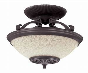 Hunter Ceiling Mounted Bathroom 700 W Space Heater With