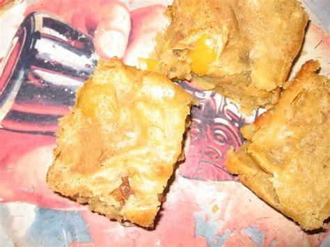 cuisine cr騁oise carrés bien compacts aux dattes fraîches cuisinez en wg