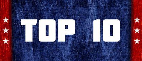Futebol Americano Top 10 Dos Nomes Mais Difíceis De Pronunciar De Sempre Da Nfl  Futebol Americano