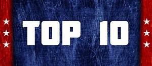 Futebol Americano Top 10 dos Nomes Mais Difíceis de ...