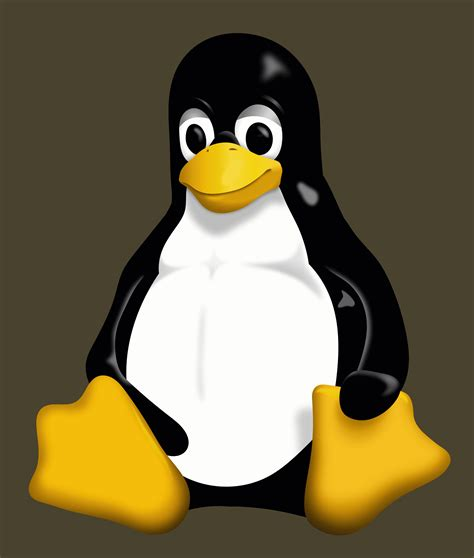 Linux Background Process Background And Foreground Linux Process
