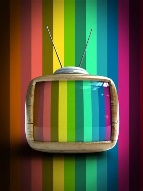 tv television reality ceos trump jobs swap would fox negotiations