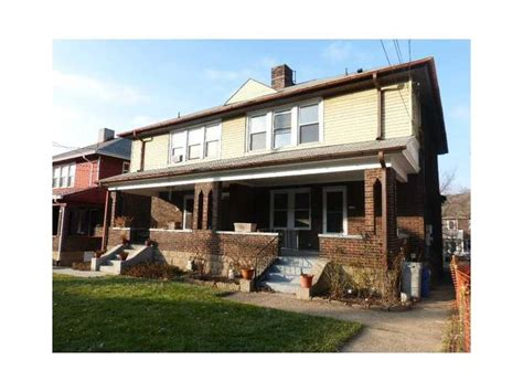 188 best images about pittsburgh homes on