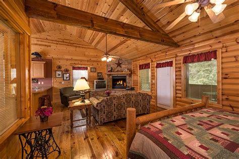 cabins in branson branson missouri cabins two bedroom cabin westgate