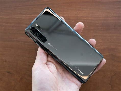 huawei p pro review hands  photography blog