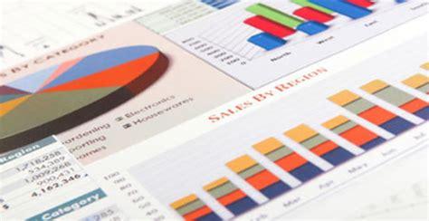 Website Optimization Company by Optimization Company Search Optimization Company