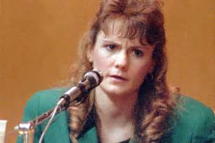 What Does Matthew Stand For by Captivated Director Pamela Smart Is Not The Demonic Ice