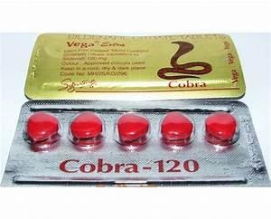 Cobra 120 Mg In Nederland