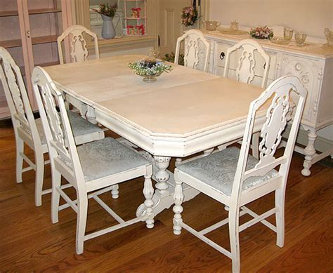 How To Choose A Dining Room Table Set
