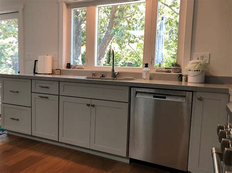 custom high  cabinets kitchen cabinet suppliers bay
