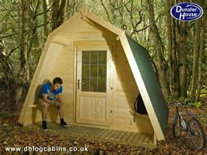 small a frame cabin plans relaxshacks com the cing cocoon a micro a frame house cabin of sorts