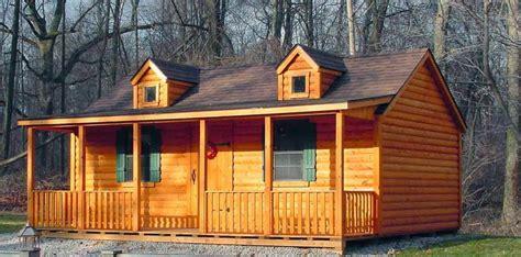cabin   pond backyard cabin modular cabins log homes