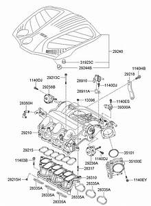 azera engine diagram azera free engine image for user With santa fe radio wiring diagram further 2006 kia sedona starter problems