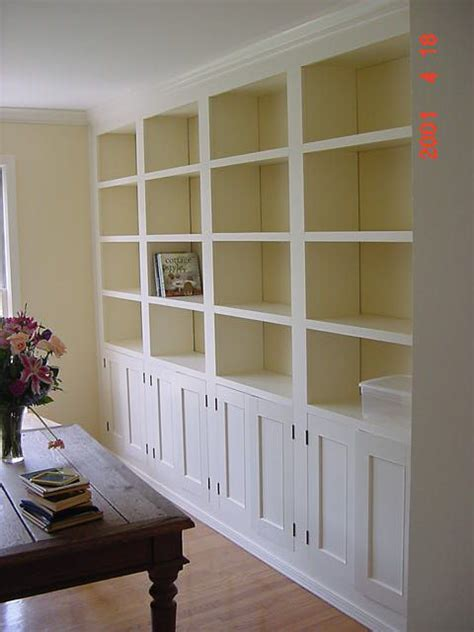floor to ceiling bookcase floor to ceiling bookshelf plans free woodworking