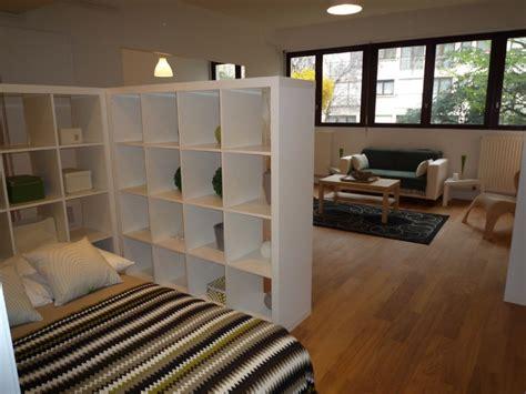 louer une chambre de sa maison décoration grand studio