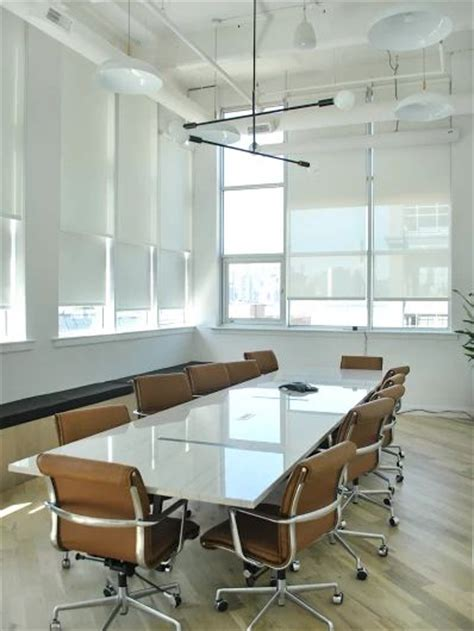 marble conference custom polished marble conference table with a metal base
