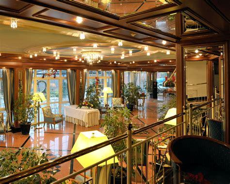 Hotel Schwarzwald 5 Sterne by Hotel Dollenberg Menerga