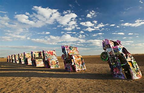 17 Best Images About Road Trip To Amarillo On Pinterest