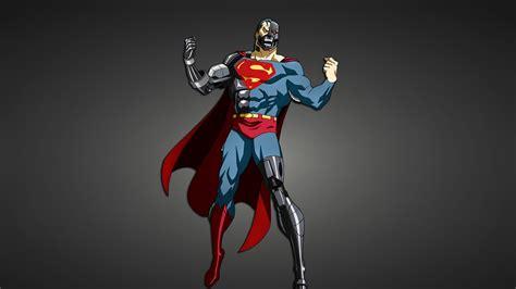 37+ Descargar Superheroes Wallpapers 4K Backgrounds Pictures