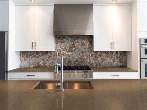 mix  match  cambria quartz designs marva marble  granite