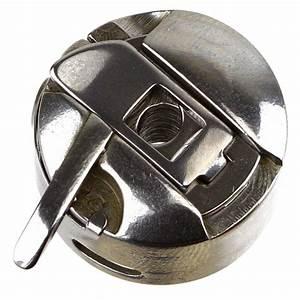 Bobbin Case  Singer  125291   Sewing Parts Online