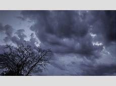 Imagenes De Cielo Nublado Images