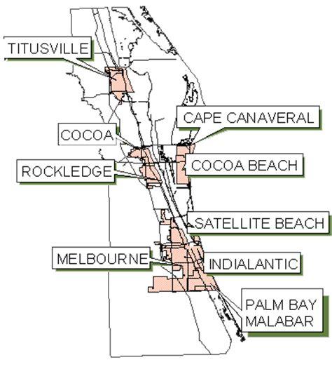 florida wetlands wetlands brevard county