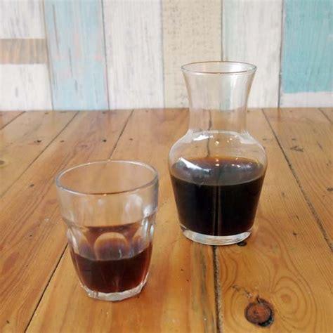 Jual Gelas Ajaib jual gelas kopi 140 ml perugia gelas manual brew gelas