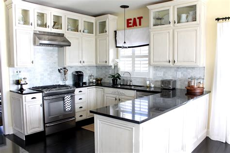 Kitchen Pictures  Best Home Decoration World Class