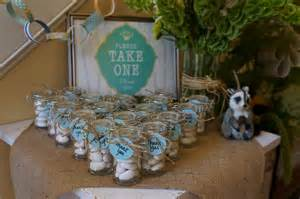 baby boy cakes for showers my enchanted forest woodland themed baby shower nimbi