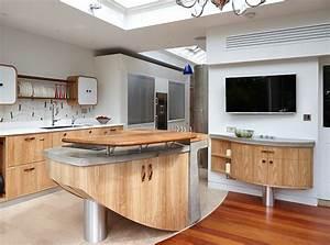 best modern kitchen cabinets 1841
