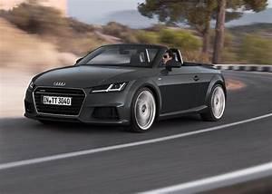 Credit De Voiture : sondage hyperassur quelle est votre voiture id ale ~ Gottalentnigeria.com Avis de Voitures