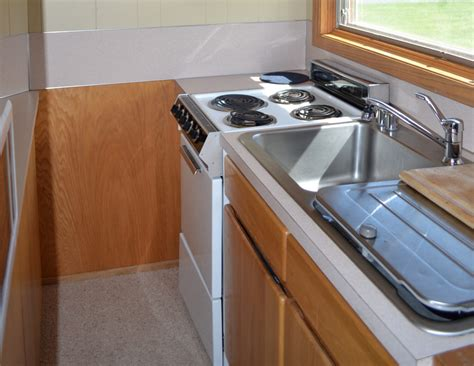 Clearwater Smooth Glass Covered Kitchen Sink, Large 10. Small Toy Kitchen Set. Building A Kitchen Island. Kitchen Paint Ideas White Cabinets. Ideas For Refinishing Kitchen Cabinets. Organization Ideas For Kitchen. Black And White Check Kitchen Accessories. Diy Kitchen Island On Wheels. Kitchen Island Table With Granite Top