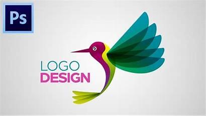 Photoshop Adobe Development Graphic Website Cc Tutorial