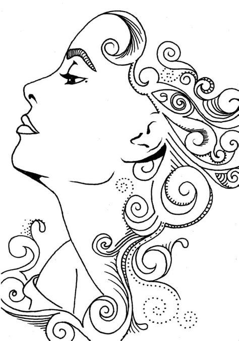membuat gambar doodle art sedehana sarungpreneur