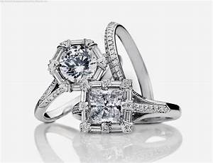 Beautiful Wallpapers: Beautiful Diamond Rings Wallpapers