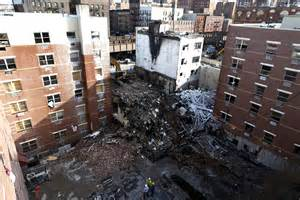 Con Edison's Old Iron Steel Gas Line A Ticking Time Bomb In Nyc Parkland Apartment Cameron Highlands Ms Alay Apartments Benalmadena Watchung View Vernon Gardens Ct Vintage Place Yuba City University Parks Baylor The Hive Flagstone Village