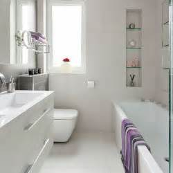 white bathrooms ideas small modern white bathroom bathroom decorating housetohome co uk