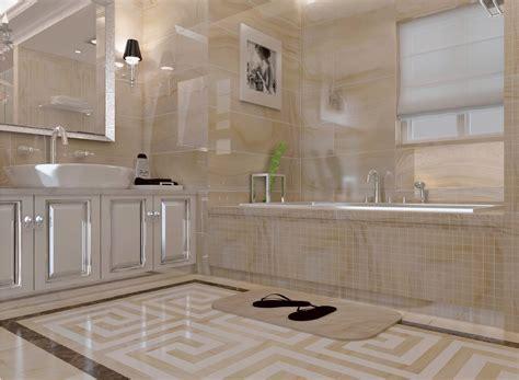 Bathroom Tile by Savona Tile Rainflower Savona Tile