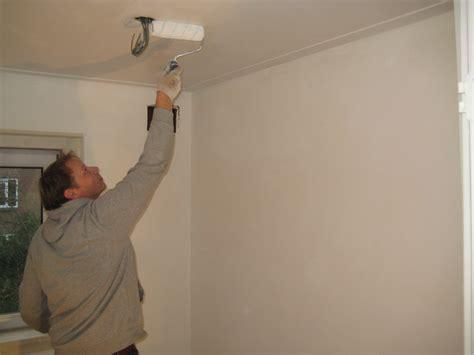 encastrer des spots dans le plafond pour les makers