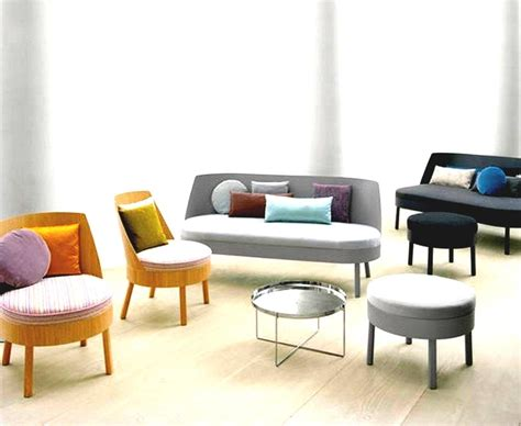 waiting room furniture interior office waiting room furniture small