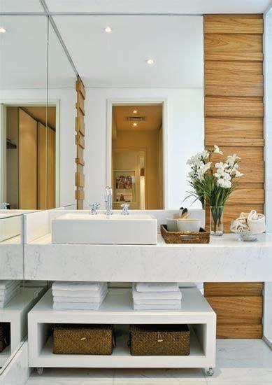 heizkörper verstecken ikea 447 best images about bagno bathroom on toilets ikea hacks and modern bathrooms